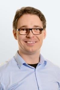 Christian Pedersen
